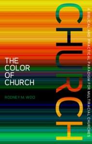 9780805448399_The Color of Church_cvr_web