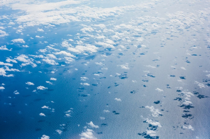 clouds-over-the-pacific-ocean-from-an-airplane-picjumbo-com